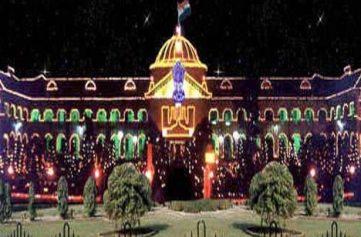 Allahabad-Highcourt-1