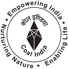 Coal india images