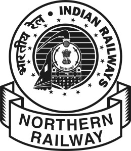 Nr-Indian-RAIL-LOGO