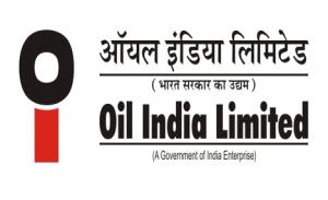 Oil-India-New