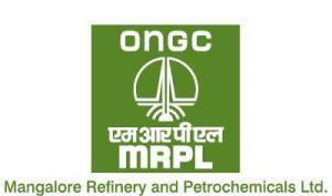 ONGC-MRPL_1105423f