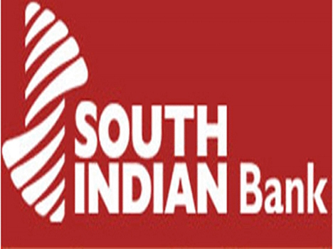 south-indian-bank-1 Job Application Form Axis Bank on part time, free generic, sonic printable, blank generic, big lots,