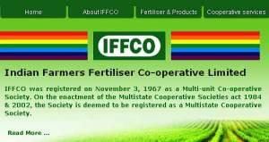 Iffco-1