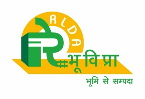 RLDA-Recruitment-2014