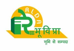RLDA-Recruitment-2014