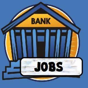 Bank-Job