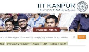 IIT-Kanpur-2