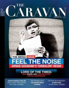 the-carvan