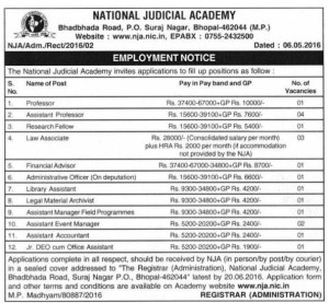 National-Judicial-Academy