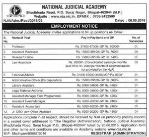 National-Judicial-Academy