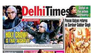 Delhi-Times-600