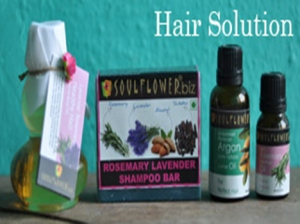HairSolution-468