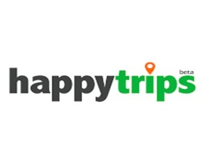 Happy trips.com