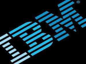 IBM-468