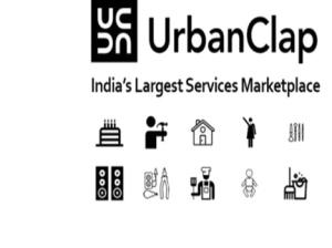 Urban-Clap.jpg-1-468