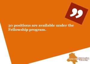 Urban-Leader-Fellowship