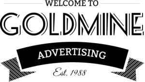 welcome-goldmine