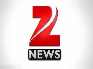 Zee-News-468